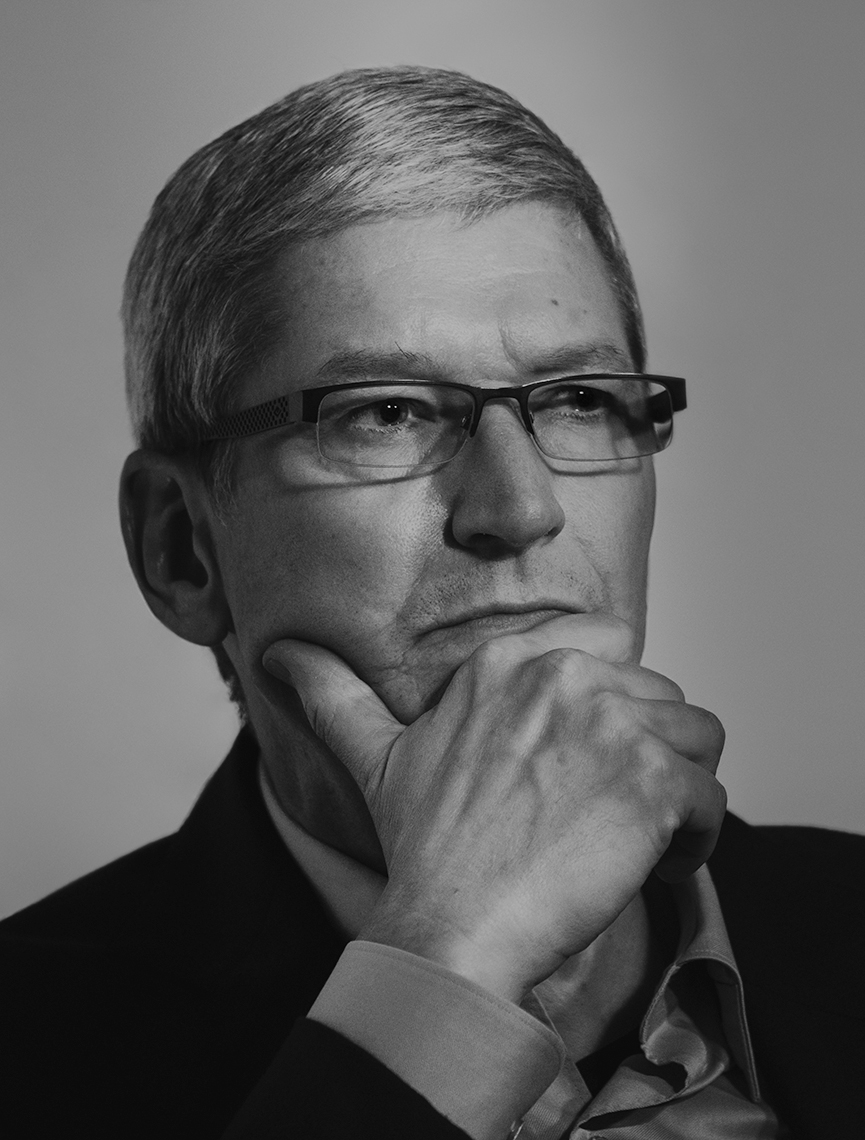 Tim_Cook-web